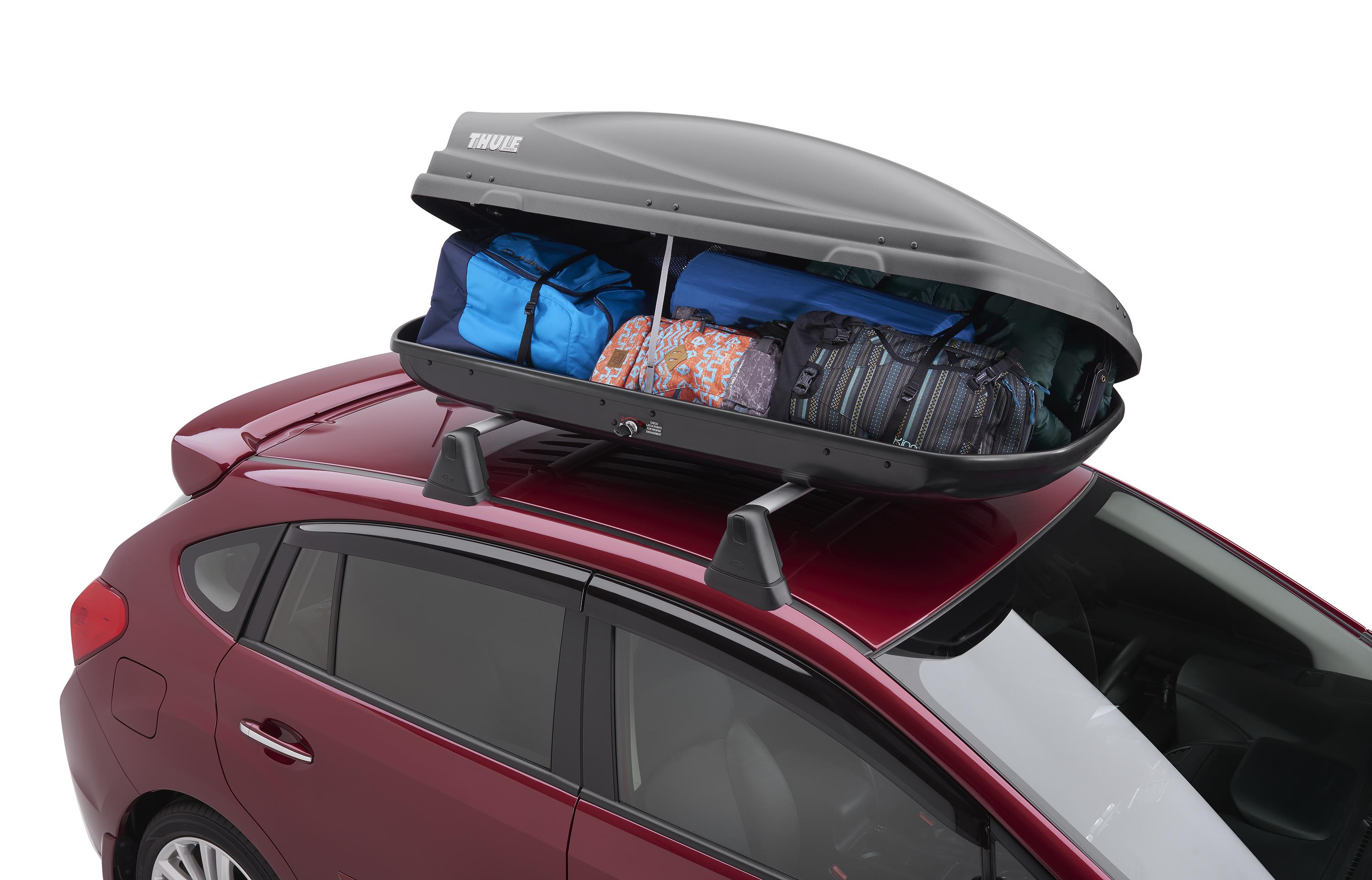 2017 subaru outback thule roof cargo carrier provides side soa567c020 subaru part. Black Bedroom Furniture Sets. Home Design Ideas